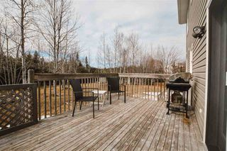 Photo 14: 180 Bishops Gate Road in Hammonds Plains: 21-Kingswood, Haliburton Hills, Hammonds Pl. Residential for sale (Halifax-Dartmouth)  : MLS®# 202005783