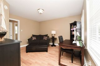Photo 5: 180 Bishops Gate Road in Hammonds Plains: 21-Kingswood, Haliburton Hills, Hammonds Pl. Residential for sale (Halifax-Dartmouth)  : MLS®# 202005783