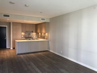 Photo 7: 201 5687 GRAY Avenue in Vancouver: University VW Condo for sale (Vancouver West)  : MLS®# R2450937