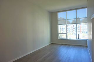 Photo 5: 201 5687 GRAY Avenue in Vancouver: University VW Condo for sale (Vancouver West)  : MLS®# R2450937