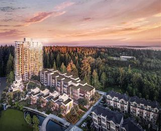 Photo 18: 201 5687 GRAY Avenue in Vancouver: University VW Condo for sale (Vancouver West)  : MLS®# R2450937