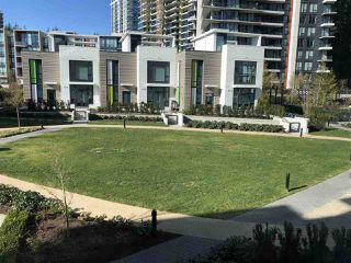 Photo 11: 201 5687 GRAY Avenue in Vancouver: University VW Condo for sale (Vancouver West)  : MLS®# R2450937