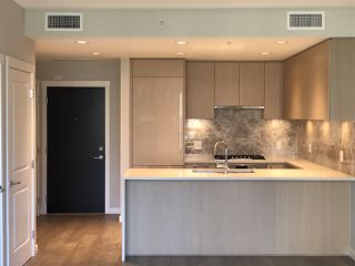 Photo 2: 201 5687 GRAY Avenue in Vancouver: University VW Condo for sale (Vancouver West)  : MLS®# R2450937