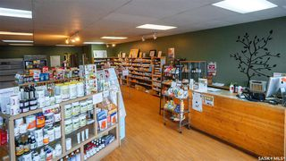 Photo 12: 6 405 Circle Drive East in Saskatoon: North Industrial SA Commercial for sale : MLS®# SK805126