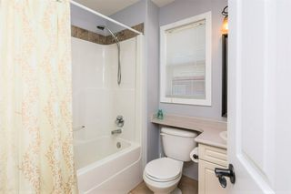 Photo 6: 4405 58 Street: Beaumont House for sale : MLS®# E4196960