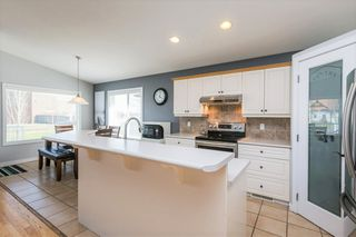 Photo 4: 4405 58 Street: Beaumont House for sale : MLS®# E4196960