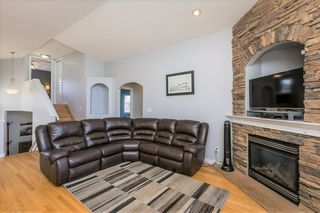 Photo 3: 4405 58 Street: Beaumont House for sale : MLS®# E4196960
