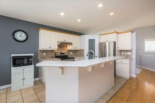 Photo 18: 4405 58 Street: Beaumont House for sale : MLS®# E4196960
