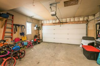 Photo 43: 4405 58 Street: Beaumont House for sale : MLS®# E4196960