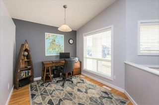 Photo 12: 4405 58 Street: Beaumont House for sale : MLS®# E4196960