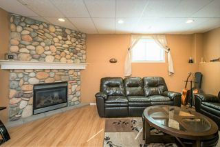 Photo 7: 4405 58 Street: Beaumont House for sale : MLS®# E4196960