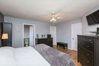 Photo 31: 4405 58 Street: Beaumont House for sale : MLS®# E4196960