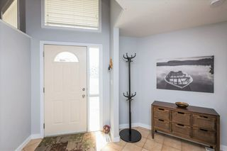Photo 9: 4405 58 Street: Beaumont House for sale : MLS®# E4196960