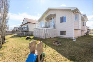 Photo 8: 4405 58 Street: Beaumont House for sale : MLS®# E4196960
