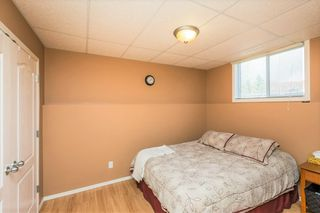 Photo 37: 4405 58 Street: Beaumont House for sale : MLS®# E4196960
