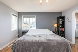 Photo 30: 4405 58 Street: Beaumont House for sale : MLS®# E4196960