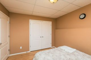 Photo 38: 4405 58 Street: Beaumont House for sale : MLS®# E4196960