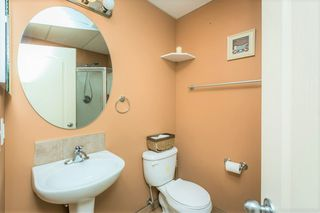 Photo 39: 4405 58 Street: Beaumont House for sale : MLS®# E4196960