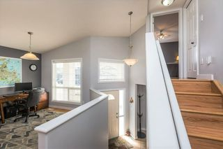 Photo 11: 4405 58 Street: Beaumont House for sale : MLS®# E4196960