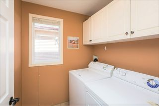 Photo 42: 4405 58 Street: Beaumont House for sale : MLS®# E4196960