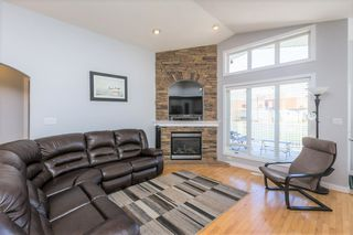 Photo 14: 4405 58 Street: Beaumont House for sale : MLS®# E4196960