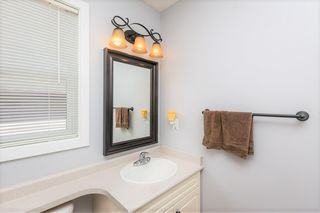 Photo 27: 4405 58 Street: Beaumont House for sale : MLS®# E4196960