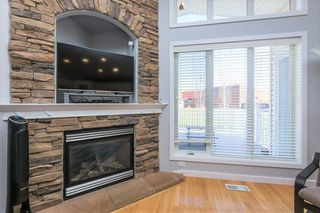 Photo 15: 4405 58 Street: Beaumont House for sale : MLS®# E4196960