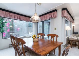 "Photo 10: 101 1424 MARTIN Street: White Rock Condo for sale in ""THE PATRICIAN"" (South Surrey White Rock)  : MLS®# R2457828"