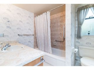 "Photo 21: 101 1424 MARTIN Street: White Rock Condo for sale in ""THE PATRICIAN"" (South Surrey White Rock)  : MLS®# R2457828"