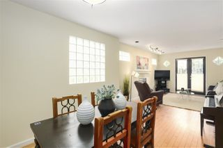 Photo 6: 1816 E 6TH Avenue in Vancouver: Grandview Woodland House 1/2 Duplex for sale (Vancouver East)  : MLS®# R2458887