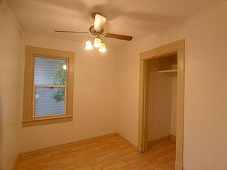 Photo 14: 9640-9642 80 Avenue in Edmonton: Zone 17 House Duplex for sale : MLS®# E4202316