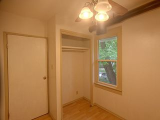 Photo 10: 9640-9642 80 Avenue in Edmonton: Zone 17 House Duplex for sale : MLS®# E4202316