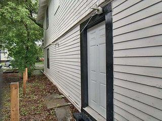 Photo 17: 9640-9642 80 Avenue in Edmonton: Zone 17 House Duplex for sale : MLS®# E4202316