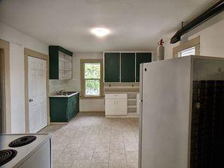 Photo 4: 9640-9642 80 Avenue in Edmonton: Zone 17 House Duplex for sale : MLS®# E4202316