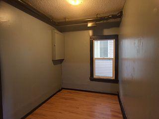 Photo 6: 9640-9642 80 Avenue in Edmonton: Zone 17 House Duplex for sale : MLS®# E4202316