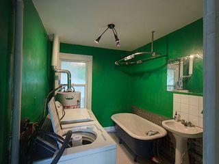 Photo 9: 9640-9642 80 Avenue in Edmonton: Zone 17 House Duplex for sale : MLS®# E4202316
