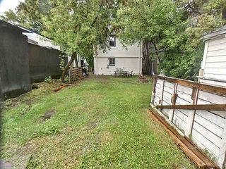 Photo 15: 9640-9642 80 Avenue in Edmonton: Zone 17 House Duplex for sale : MLS®# E4202316