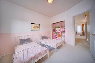 Photo 20: 169 KULAWY Drive in Edmonton: Zone 29 House for sale : MLS®# E4203174