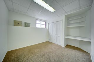 Photo 48: 169 KULAWY Drive in Edmonton: Zone 29 House for sale : MLS®# E4203174