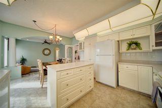 Photo 32: 169 KULAWY Drive in Edmonton: Zone 29 House for sale : MLS®# E4203174
