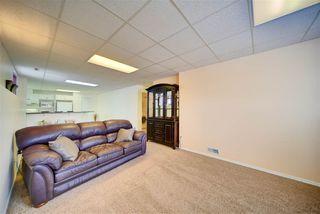 Photo 37: 169 KULAWY Drive in Edmonton: Zone 29 House for sale : MLS®# E4203174