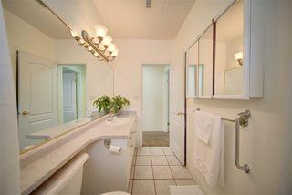 Photo 47: 169 KULAWY Drive in Edmonton: Zone 29 House for sale : MLS®# E4203174