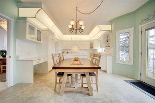 Photo 29: 169 KULAWY Drive in Edmonton: Zone 29 House for sale : MLS®# E4203174