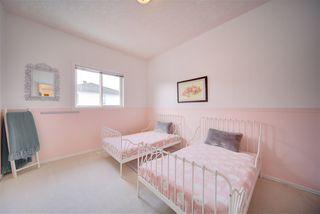 Photo 17: 169 KULAWY Drive in Edmonton: Zone 29 House for sale : MLS®# E4203174