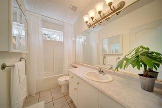 Photo 46: 169 KULAWY Drive in Edmonton: Zone 29 House for sale : MLS®# E4203174