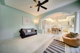 Photo 28: 169 KULAWY Drive in Edmonton: Zone 29 House for sale : MLS®# E4203174