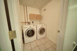 Photo 42: 169 KULAWY Drive in Edmonton: Zone 29 House for sale : MLS®# E4203174