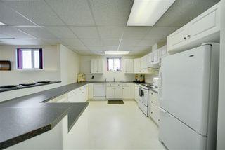 Photo 40: 169 KULAWY Drive in Edmonton: Zone 29 House for sale : MLS®# E4203174