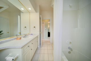 Photo 23: 169 KULAWY Drive in Edmonton: Zone 29 House for sale : MLS®# E4203174