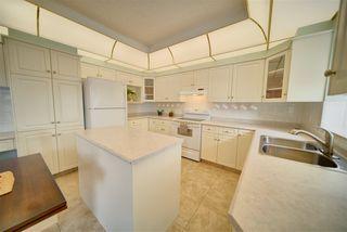 Photo 31: 169 KULAWY Drive in Edmonton: Zone 29 House for sale : MLS®# E4203174